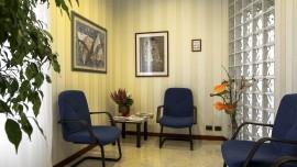 Studio Odontoiatra in Milano